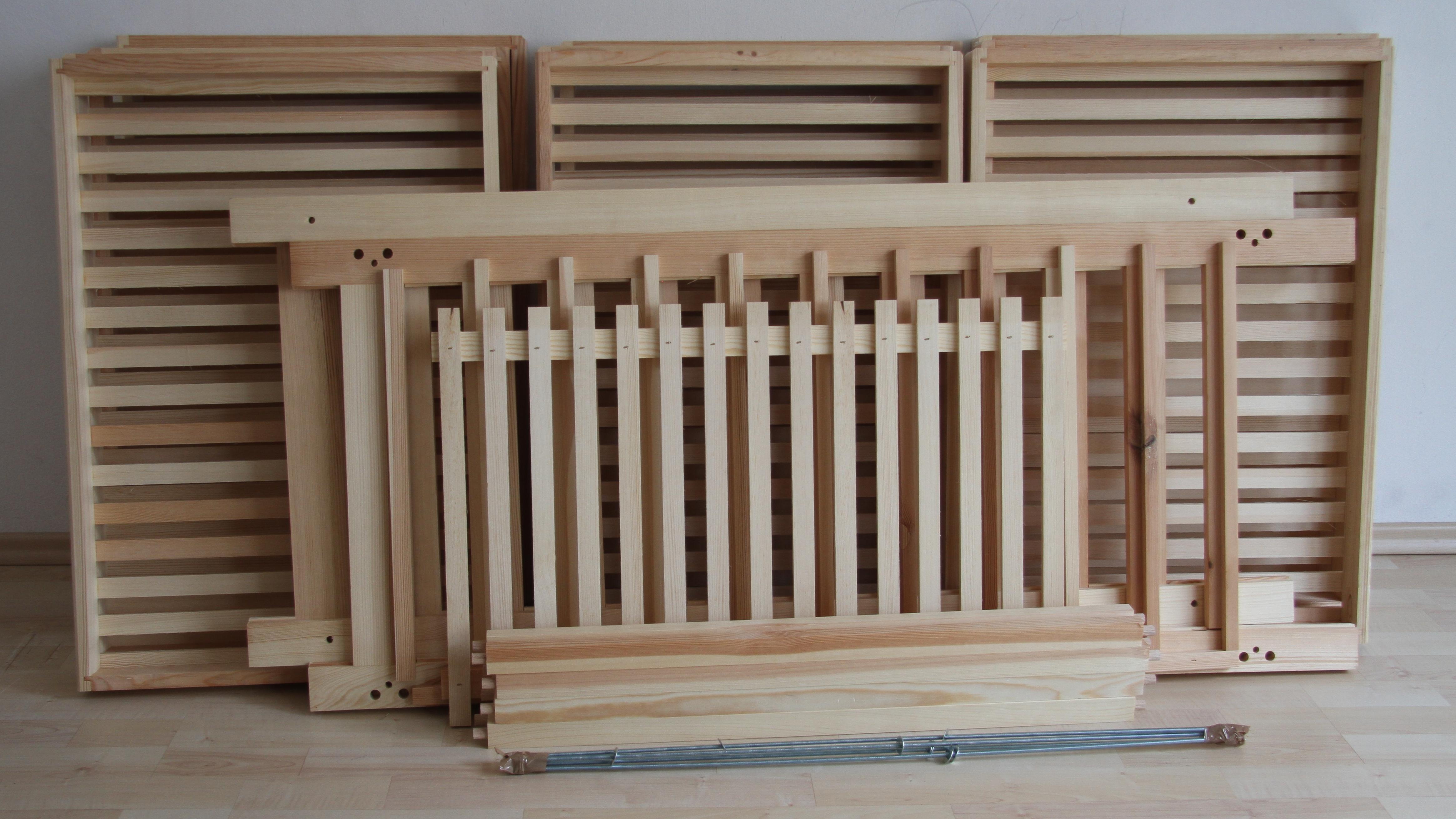 obst richtig lagern. Black Bedroom Furniture Sets. Home Design Ideas